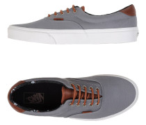 ERA 59 Low Sneakers & Tennisschuhe
