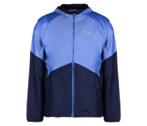UA STORM 1 RUN JACKET-UBL Jacke
