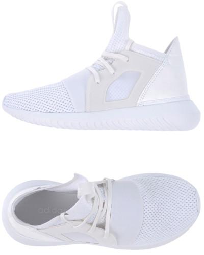 ADIDAS TUBULAR Low Sneakers