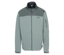 M CERESIO JACKET SOFTSHELL WINDPROOF Jacke