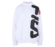 ASTA TURTLE SWEAT Sweatshirt