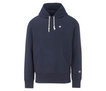 HOODED SWEATSHIRT LOGO SMALL Sweatshirt