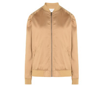 WMNS CALIFORNIA SATIN JACKET Jacke