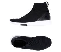 HAYASU ULTRAKNIT High Sneakers & Tennisschuhe