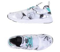 FURYLITE GRAPHIC Low Sneakers & Tennisschuhe