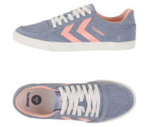 SLIMMER STADIL SMOOTH LO Low Sneakers & Tennisschuhe