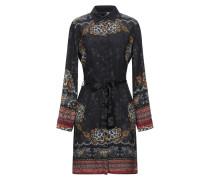 catch famous brand new high Desigual Kleider | Sale -52% im Online Shop