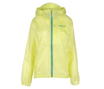 ALPINE HOUDINI WATERPROOF/BREATHABLE Jacke