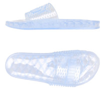 JELLY SLIDE MENS Sandale