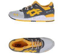 GEL- LYTE III Low Sneakers & Tennisschuhe