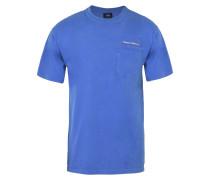 DOT PALM T-SHIRT T-shirts
