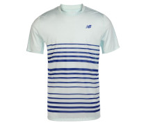 TOURNAMENT CREW T-shirts