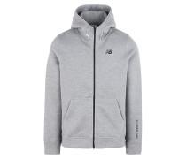 EVO FZ HOODED SWEAT Sweatshirt
