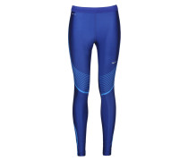 POWER SPEED TIGHT Leggings