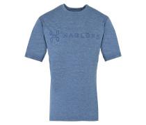 RIDGE II TEE MEN T-shirts
