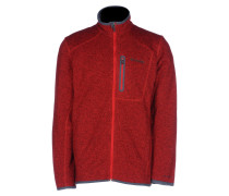 ALTITUDE ASPECT™ FZ Sweatshirt