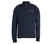PRO MAN FLEECE Sweatshirt