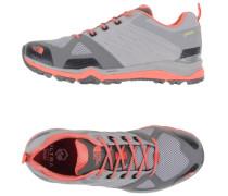 W ULTRA FASTPACK II GORE TEX WATERPROOF AND VIBRAM MEGAGRIP Low Sneakers & Tennisschuhe