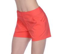 Amfibie II Shorts Women Shorts