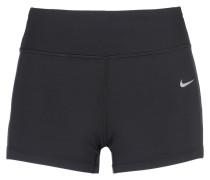 """3 EPIC LUX SHORT Shorts"""""""