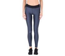 UA HG ARMOUR LEGGING Leggings