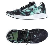 NMD R1 PK Low Sneakers