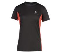L.I.M Tee Women T-shirts