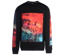 CELL BLACK Sweatshirt