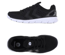 CROSSLITE Low Sneakers & Tennisschuhe