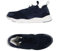 FURYLITE HOLIDAY Low Sneakers & Tennisschuhe