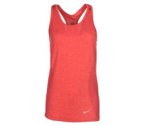 DRI-FIT KNIT TANK Top