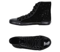 SHOES High Sneakers & Tennisschuhe