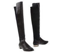 SHOES Stiefel