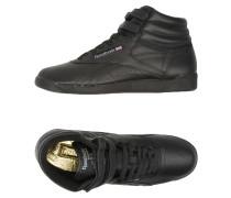 F/S HI OG LUX High Sneakers & Tennisschuhe