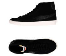 BLAZER MID PRM VNTG High Sneakers & Tennisschuhe