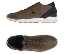 LCR XT C WINTER Low Sneakers