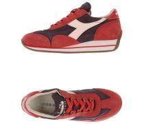 EQUIPE W S. SW HH Low Sneakers & Tennisschuhe