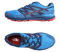 M LITEWAVE ENDURANCE Low Sneakers & Tennisschuhe