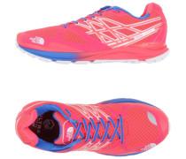 W ULTRA CARDIAC VIBRAM TRAIL RUNNING Low Sneakers & Tennisschuhe
