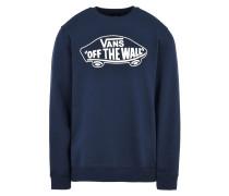 OTW CREW Sweatshirt