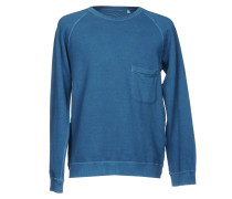BLUE BLUE JAPAN Sweatshirt