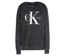 HADLEY CN HWK L/S Sweatshirt