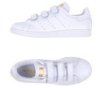 STAN SMITH CF Low Sneakers & Tennisschuhe