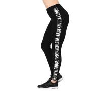 NOCTURNAL SPORTS LEGGING WW Leggings