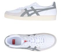 GSM Low Sneakers & Tennisschuhe