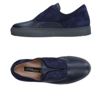 DIBRERA BY PAOLO ZANOLI Low Sneakers