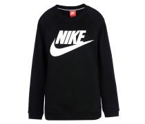 MODERN CREW GRAPHIC 1 Sweatshirt