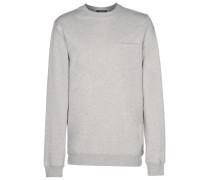 LOWER CREW WAVE Sweatshirt