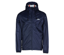 Mens TRAVEL SHELL Jacket Jacke