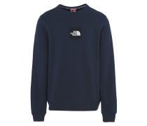 M FINE CREW SWEATISHIRT LIGHT Sweatshirt